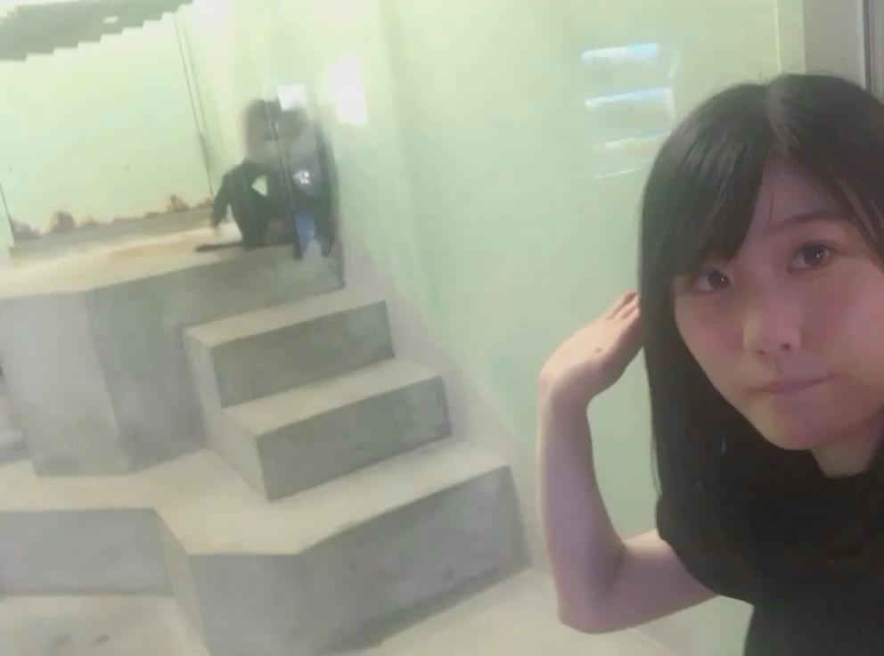 【HKT48】小田彩加応援スレ★3【4期生】©2ch.netYouTube動画>17本 ->画像>2875枚