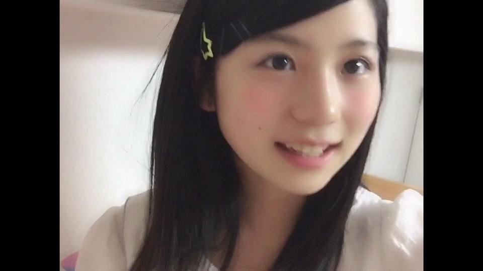 【JS】女子小学生 高学年画像スレPart39【JS】 [無断転載禁止]©bbspink.comxvideo>3本 fc2>1本 YouTube動画>22本 ->画像>594枚
