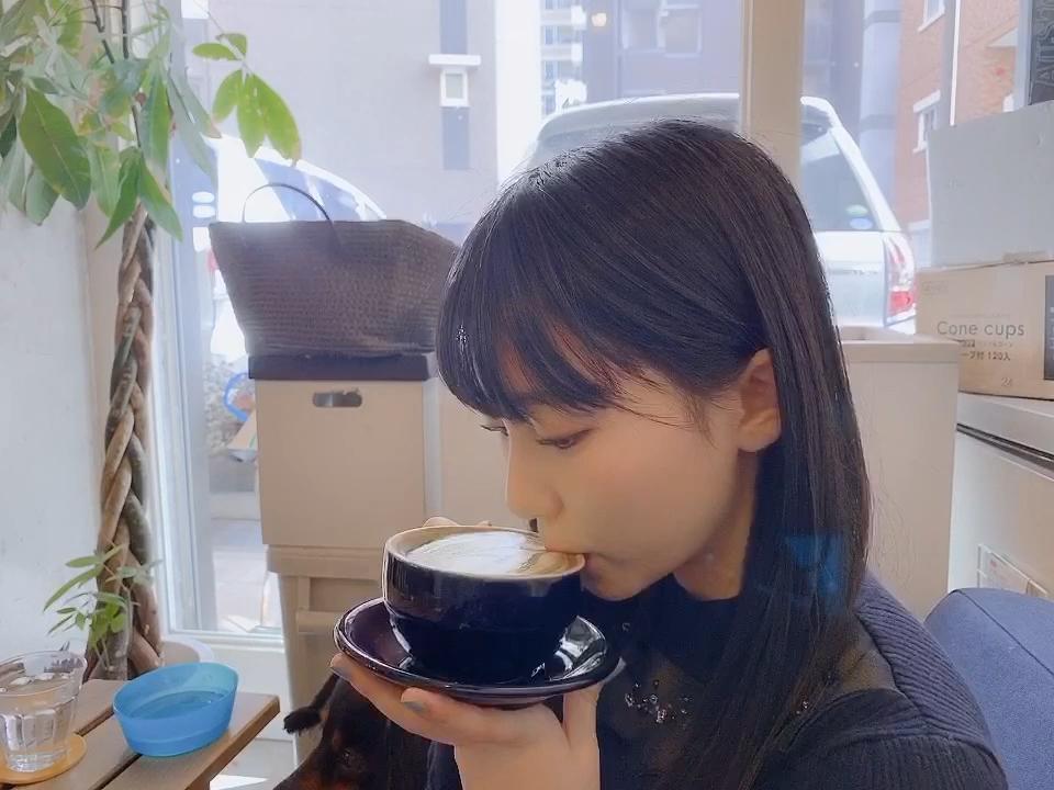 松井玲奈ちゃんかわいい YouTube動画>3本 ->画像>895枚