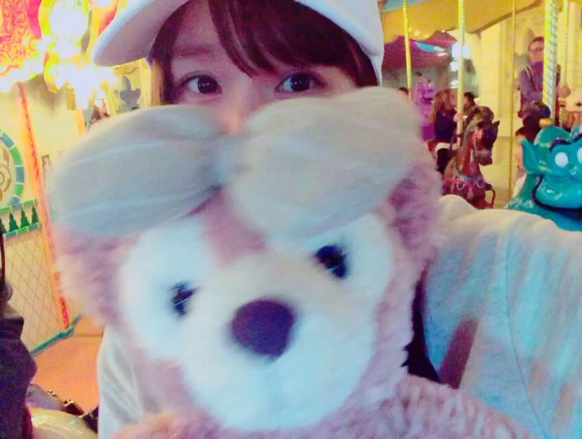 【AKB48】小嶋菜月応援スレ☆43.1【なっつん】©2ch.netYouTube動画>32本 ->画像>132枚