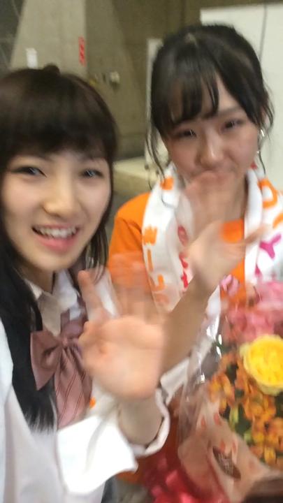 【AKB】応援スレを定点観測しよう! のスレ☆1YouTube動画>14本 ->画像>644枚