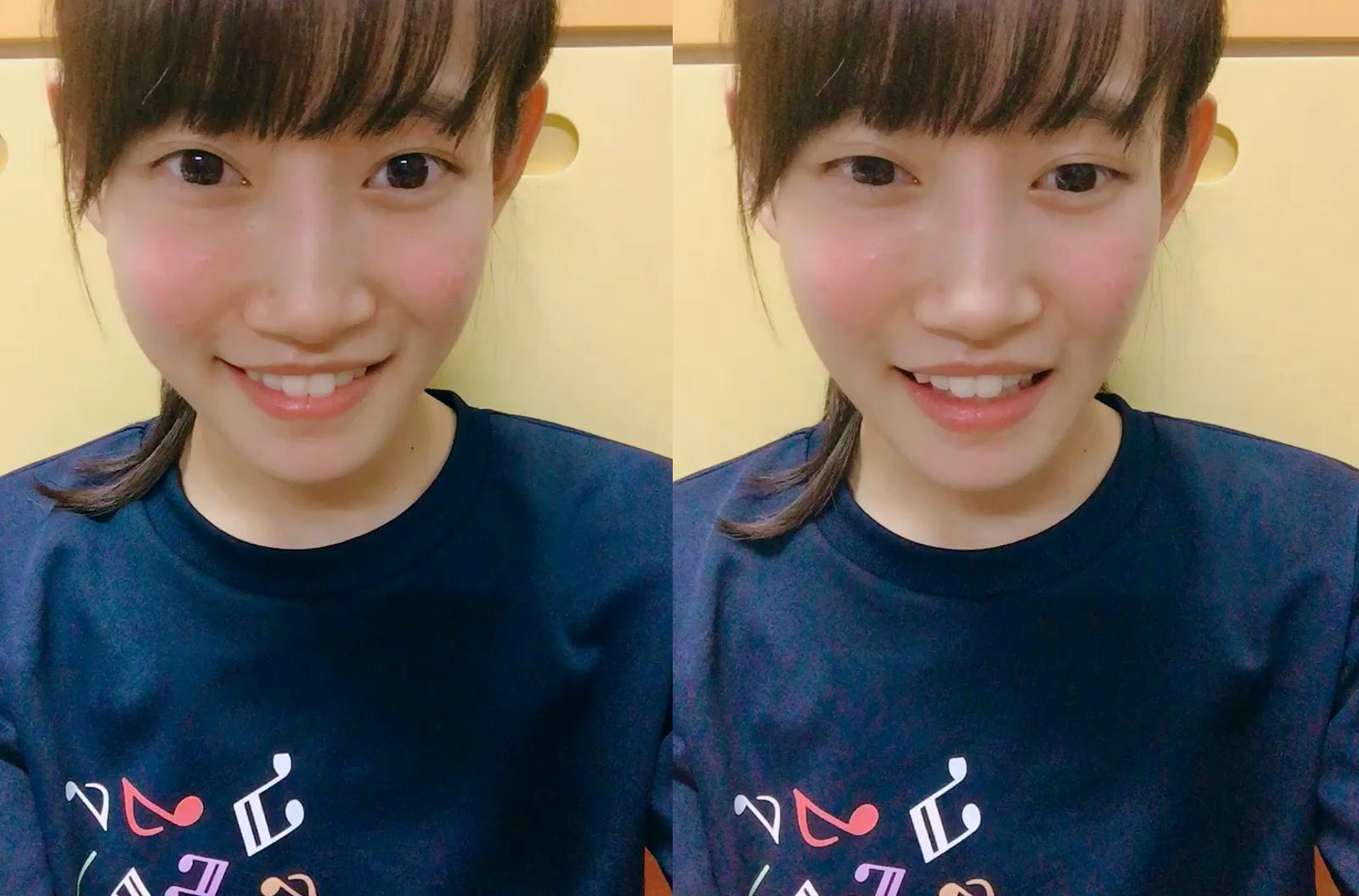 AKB48×Google+2451YouTube動画>23本 ->画像>1330枚
