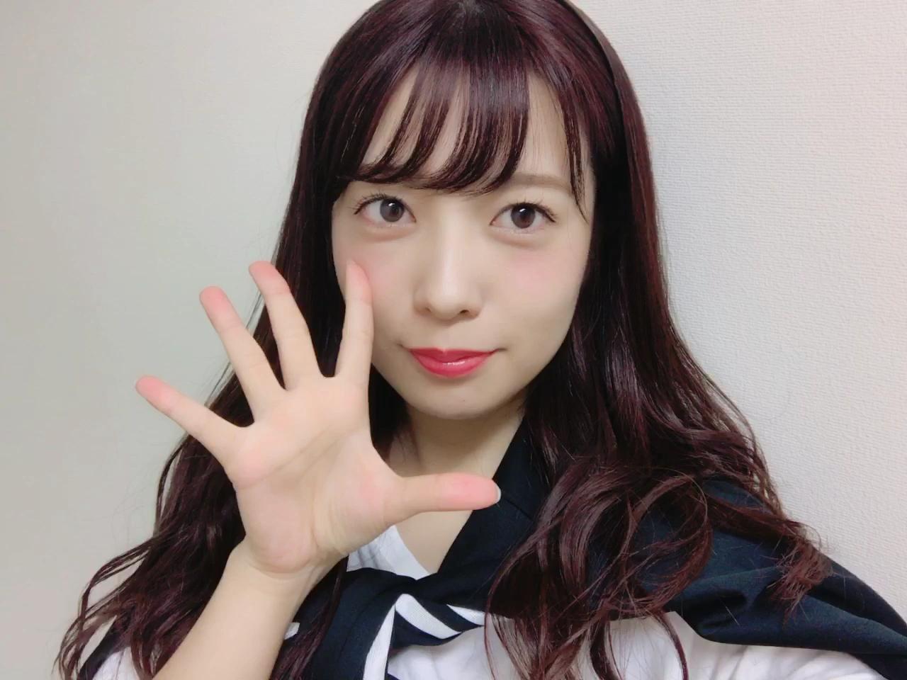 斉藤優里 乃木坂46💜 のトーク   ...